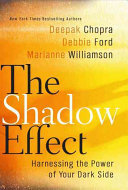 The Shadow Effect LP