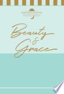 Beauty   Grace