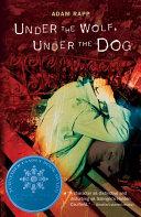 Pdf Under the Wolf, Under the Dog