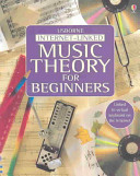 Music Theory for Beginners