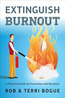 Extinguish Burnout