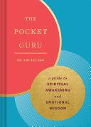 The Pocket Guru