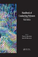 Handbook of Conducting Polymers, 2 Volume Set