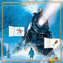 The Polar Express Advent Calendar Book PDF