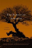 The Family of Abraham Pdf/ePub eBook