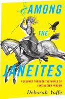 Pdf Among the Janeites
