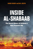 Inside Al-Shabaab [Pdf/ePub] eBook