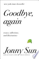 Goodbye  Again Book PDF