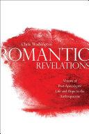 Pdf Romantic Revelations