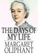 The Days of My Life Book