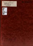UNIDO Newsletter