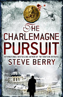 Pdf The Charlemagne Pursuit