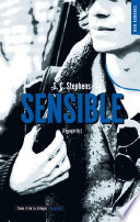 Thoughtless   tome 4 Sensible Book