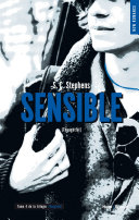 Thoughtless - tome 4 Sensible ebook