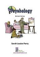 Psychology: My Foot In The Door