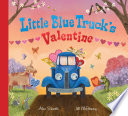 Little Blue Truck s Valentine Book PDF
