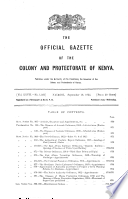 Sep 16, 1925