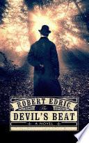 The Devil S Beat Book PDF