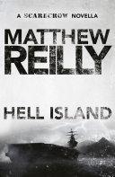 Hell Island [Pdf/ePub] eBook