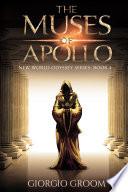 The Muses of Apollo Book PDF