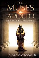 The Muses of Apollo