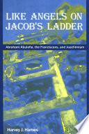 Like Angels On Jacob S Ladder