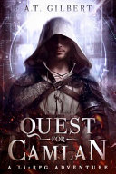 Quest for Camlan