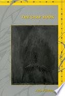 The Gray Book Book PDF