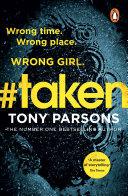 #taken Pdf/ePub eBook