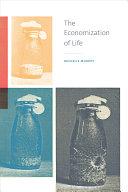Pdf The Economization of Life