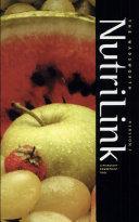 Nutrilink Version 2  0 Pwrpoint