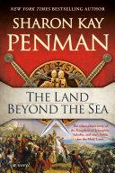 The Land Beyond the Sea Pdf/ePub eBook