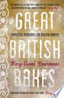 Great British Bakes
