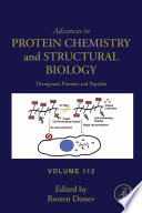 Therapeutic Proteins and Peptides Book