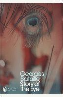 Story of the Eye [Pdf/ePub] eBook