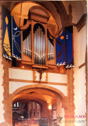 Organists Review Book