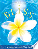 A Book of Bliss
