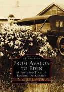 From Avalon to Eden ebook