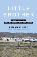 Little Brother Book PDF
