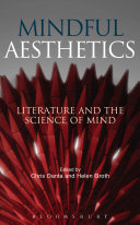 Aesthetics And The Sciences Of Mind [Pdf/ePub] eBook