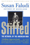 Stiffed [Pdf/ePub] eBook