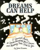 Dreams Can Help