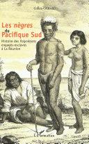 Pdf Les nègres du Pacifique Sud Telecharger