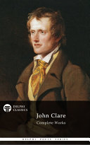 Delphi Complete Works of John Clare (Illustrated) Pdf/ePub eBook