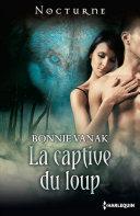 La captive du loup Pdf/ePub eBook