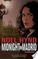 Midnight in Madrid