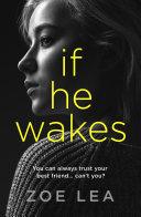 If He Wakes [Pdf/ePub] eBook