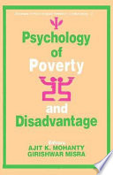 Psychology Pdf [Pdf/ePub] eBook
