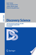 Discovery Science Book PDF