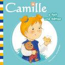 Camille a fait une bêtise T11